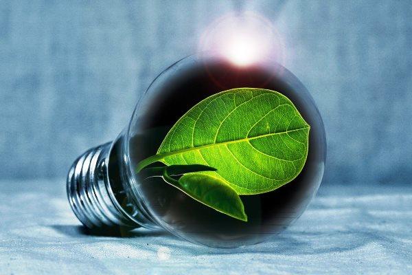 Optimisation énergétique – Pont Saint Esprit (30)