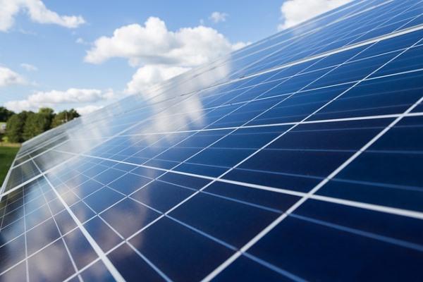Hangars photovoltaïques – Dordogne (24)