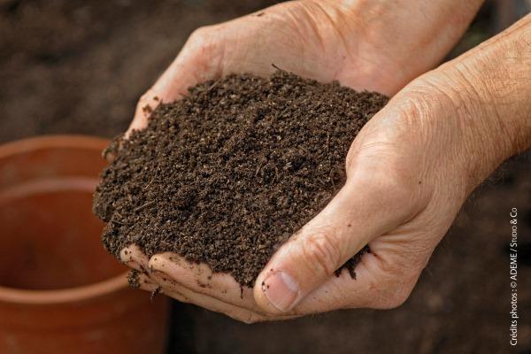 Référentiel de compostage – France