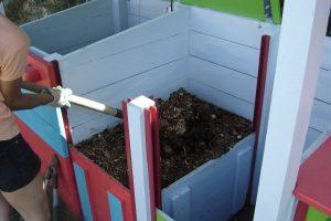suivi-compost