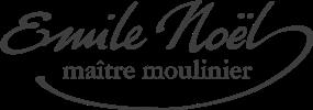 logo-emile-noel