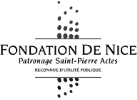 logo-fondation-nice