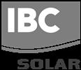 logo-ibc-solar
