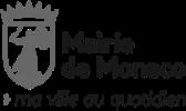 logo-mairie-monaco