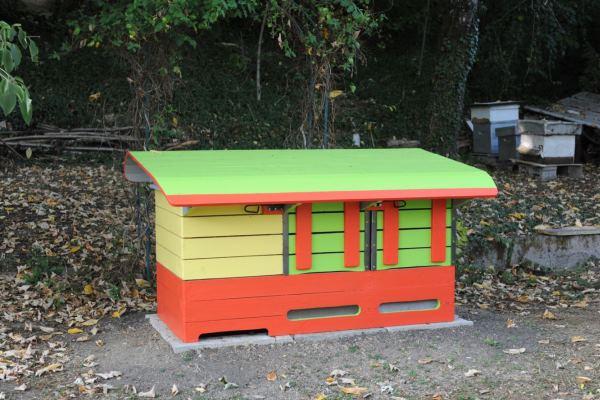 composteur-couleur