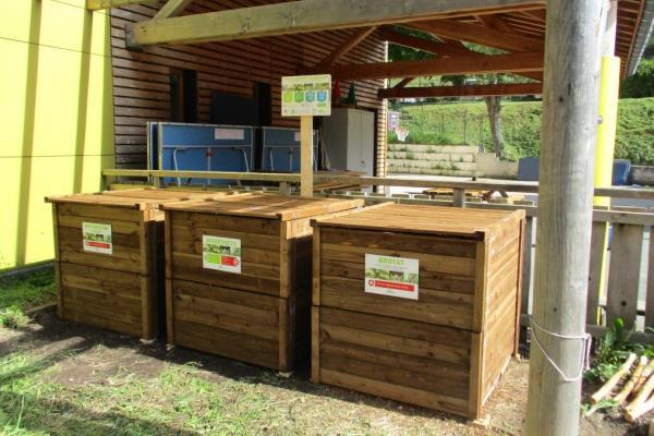compost-riviera