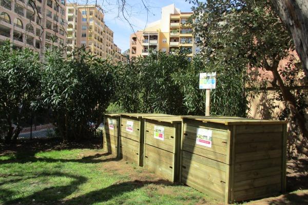 compost-urbain